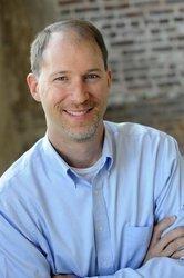 Eric Hastings