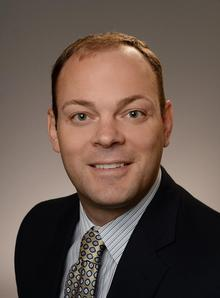 Eric Hiemstra