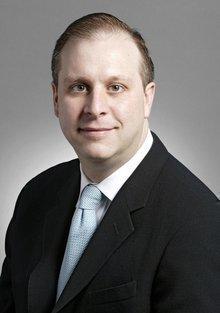 Eric Orlinsky