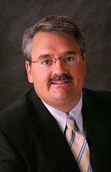 Eric Steinhoff