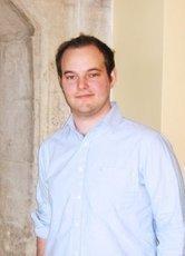 Eric Zahn