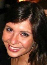Erica Niemann