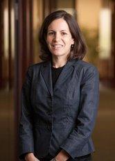 Erica Pitkow
