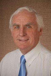 Eugene Nerf, Jr., PE