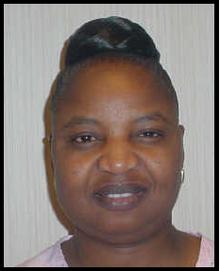 Eunice Olorunfemi