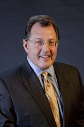 F. Kirk Kolodner