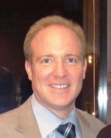 Frank Turney