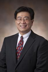 Fred Chan, M.D.