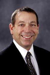 Gary Perlow