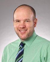 Gary Suskauer