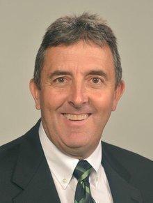 Gerald Noll