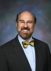 Gil Abramson
