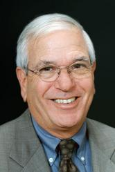 Gino Gemignani
