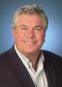 Greg Erdie