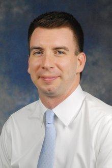Greg Goodwin