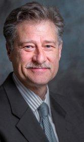 Greg Ninow, AIA