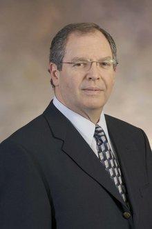 Gregory Gurfinchel, MD, FACS