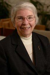 Helen Amos