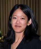 Helen Yuen