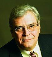 Herbert C. Smith