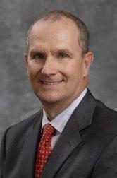 Howard Goldman III, CLU®, ChFC®
