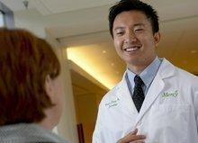 Howie Zheng, M.D.