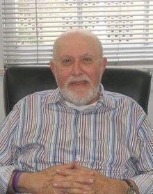 J. Allan Cohen