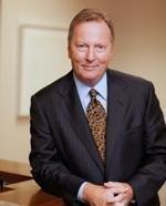 J. Michael McGuire