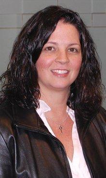 Jackie Siejack