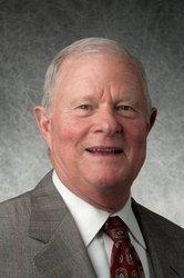 James T. Smith, Jr.