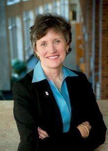 Jane Kirschling