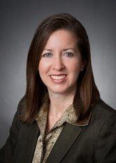 Jane R. Padgett