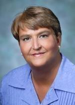 Janice Hoffman