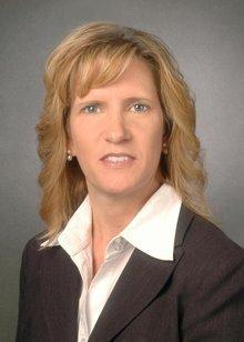 Janice Nelson