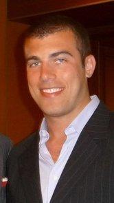 Jason Brager