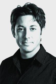Jason Middleton
