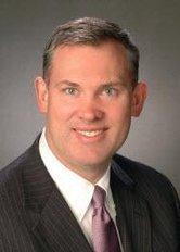 Jay Ridder
