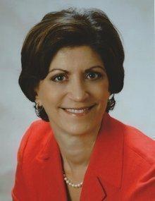 Jayne Klein