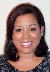 Jeanette Ortiz