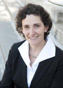 Jeanine S. Stewart