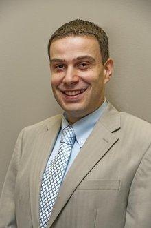 Jeff Makhlouf