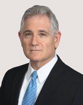 Jeff Peisach