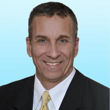 Jeff Pfeiffer
