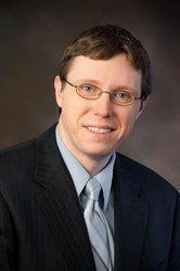 Jeff Price