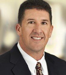 Jeff W. Ostenso
