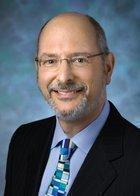 Jeffrey Palmer