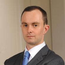 Jeffrey Peyton