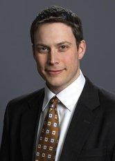 Jeffrey Renner