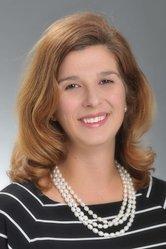 Jennifer Gajewski Pemberton