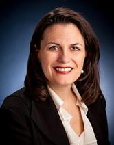 Jennifer Horn